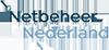 Netbeheer NL